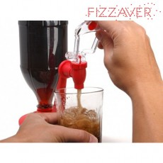 Fizzaver Диспенсър за Напитки