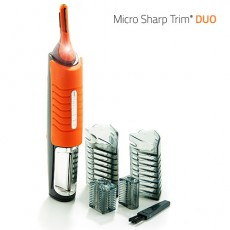 Тример Micro Sharp Trim Duo